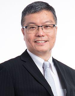 K.H. Yu