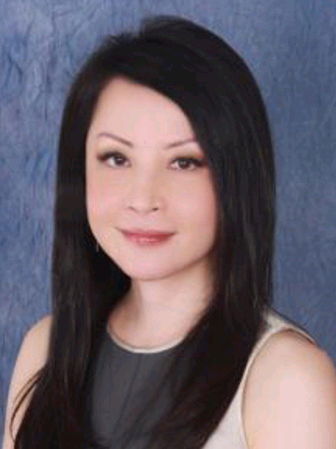Rebecca Shum